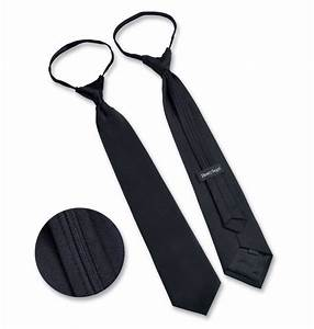 Black Zip Tie Items