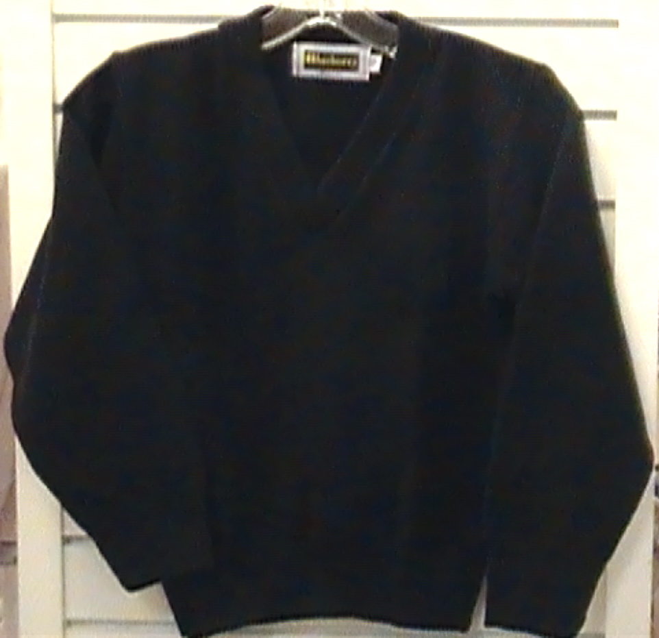 Sweaters Items